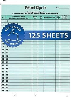 Tabbies Formulários de Etiqueta de Assinatura de Pátio