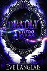 Deadly Abyss (Mist and Mirrors Book 3) Kindle Edition