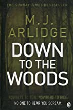 Best down to the woods Reviews