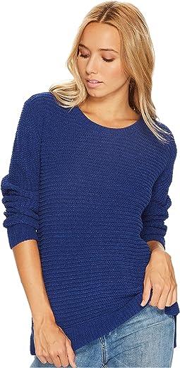 BB Dakota - Briegh Soft Pullover Sweater