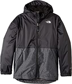 Warm Storm Jacket (Little Kids/Big Kids)