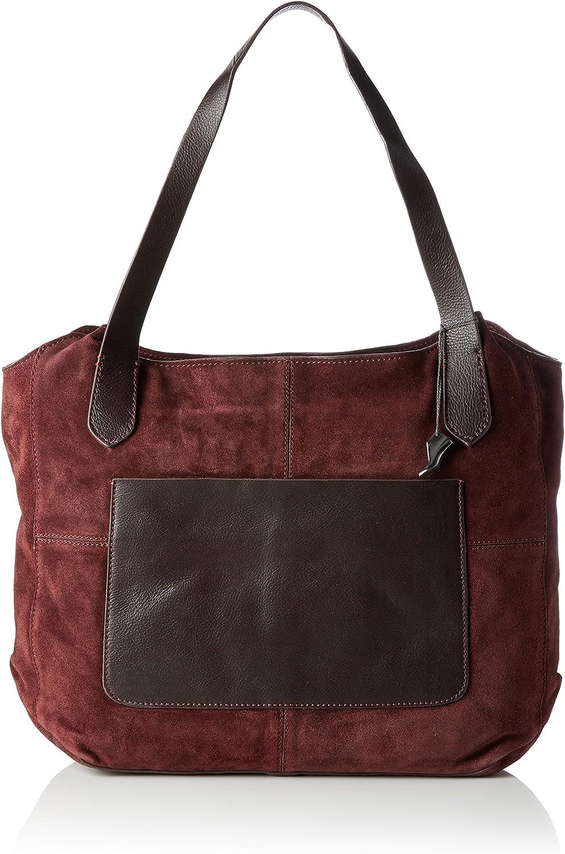 Clarks Women's Tacita Mix Shoulder Bag