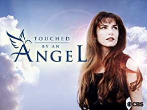 Touched By An Angel Season 5