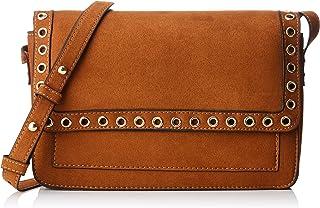 Amazon.es: Boquilla - Carteras de mano y clutches / Bolsos ...