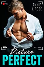 Picture Perfect (Forbidden Desires Book 5)
