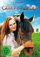 Das Glück auf Erden - Die schönsten Pferdefilme