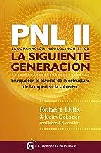 PNL II: La siguiente generación