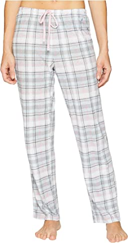 Long Pajama Pants
