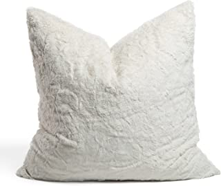 Chateau by Sheri Throw Pillow, 24