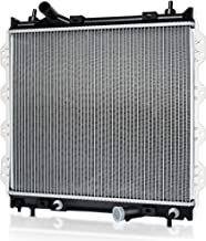 Best 2004 chrysler pt cruiser radiator Reviews