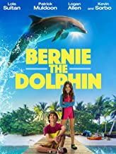 Best dolphin tale 4 movie Reviews
