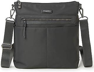 حقيبة ظهر ستيفاني كبيرة من بغاليني