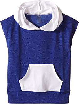 Aria Vest (Little Kids/Big Kids)