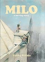 Milo: A Moving Story