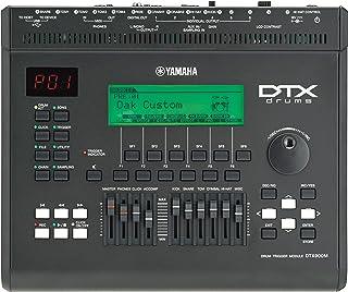 Yamaha DTX900M Electronic Drum Module Module