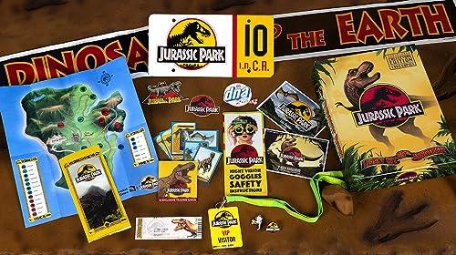 descuento Dr. Collector Collector Collector DCJP04 - Caja de coleccionista  comprar marca