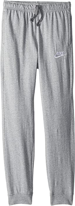 Sportswear Jersey Pant (Little Kids/Big Kids)