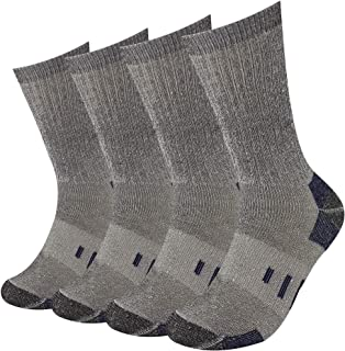 rockport socks men