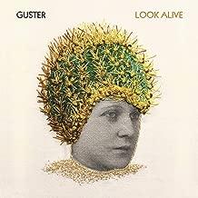 the gouster vinyl