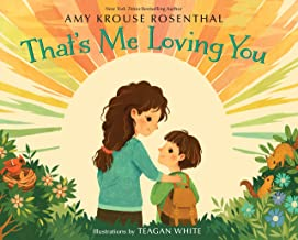 Best that's me loving you book Reviews