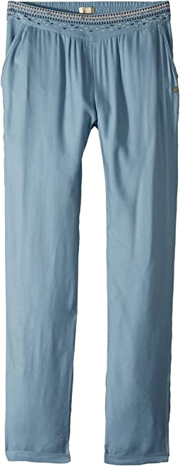 Roxy Kids - Lovely Stories Pants (Big Kids)