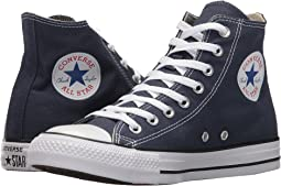 d2382cbdbe3b Converse chuck taylor all star leather hi twilight blue