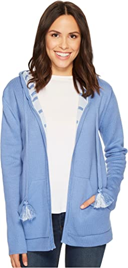 Fresh Produce - Cliffside Cardigan