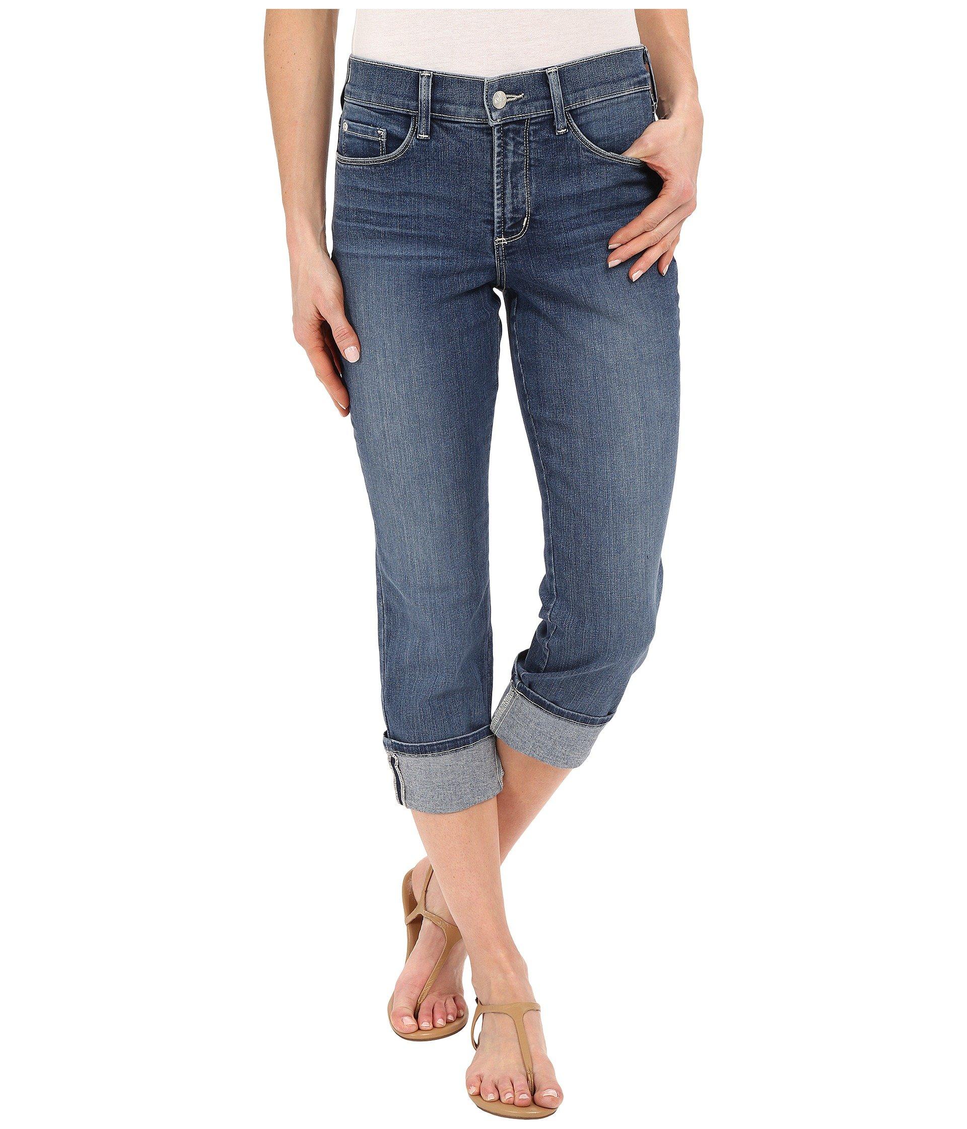 heyburn women Discount nydj alina stretch skinny jeans (heyburn) (regular petite), up to 95% off women's clothing & apparel shop at swapcom.