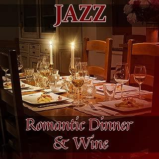 Romantic Party & Wedding Theme