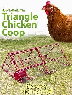 Best chicken coops buy Reviews