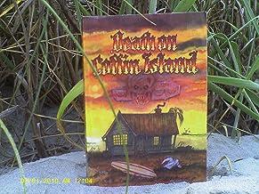 Death on Coffin Island (Folly Beach Mysteries Book 1)