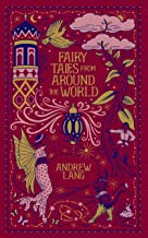 Best world fairy tales book Reviews
