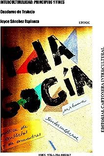 Interculturalidad: Principios y Fines. Cuaderno de Trabajo. (Interculturalidad: proyecto de nación en el Ecuador nº 2) (Spanish Edition)