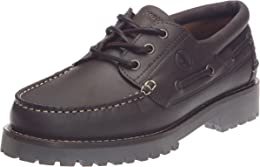 Tarmac, Chaussures Bateau Homme