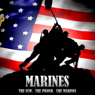 Best usmc android wallpaper Reviews