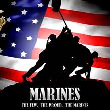 US Marines Ringtones & Wallpaper