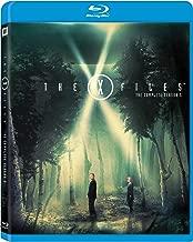 X-files, The Complete Season 5