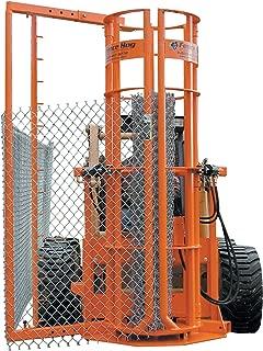 Best chain link fence dispenser Reviews