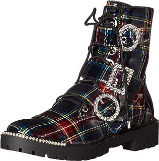 حذاء نسائي من Jessica Simpson، أزرق اللون، 9. 5 US