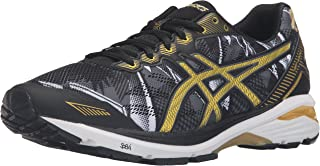 Men's GT-1000 5 GR Running Shoe