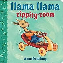 Best llama llama zippity zoom Reviews