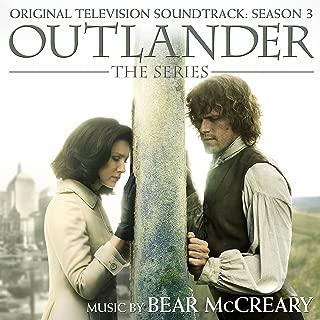 Outlander: Season 3 Soundtrack