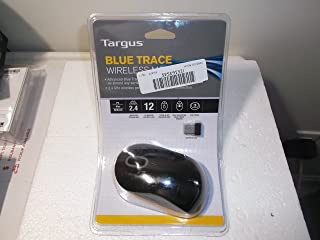 TARGUS AMW50US WIRELESS BLUE TRACE OPTICAL