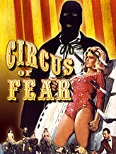 Best circus of fear Reviews