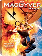 Best watch macgyver 2016 season 3 Reviews
