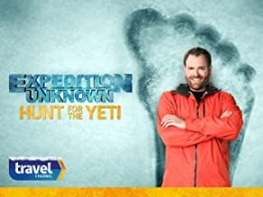 Best hunt for the yeti Reviews