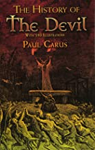 Best history of the devil Reviews