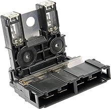 Dorman 926-002 Battery Fuse for Select Infiniti/Nissan Models
