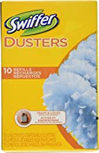 Swiffer Dusters Refills 10-count