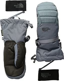 The North Face - Kootenai Gore-tex Mitt